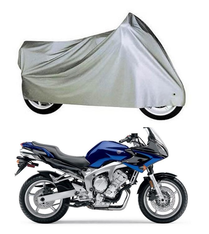 cubre moto all import. Black Bedroom Furniture Sets. Home Design Ideas